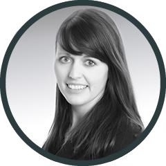 PR-Agentur Nadine Villmann